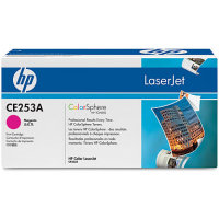 Hewlett Packard HP CE253A Laser Toner Cartridge