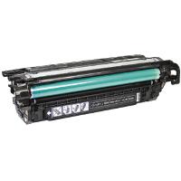 HP 649X Black Genérico Cartucho de tóner láser