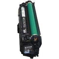 Hewlett Packard HP CE270A (HP 650A Black) Compatible Laser Toner Cartridge