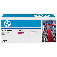 Hewlett Packard HP CE273A (HP 650A Magenta) Laser Toner Cartridge