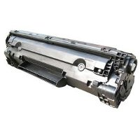 Hewlett Packard HP CE278A (HP 78A) Compatible Laser Toner Cartridge