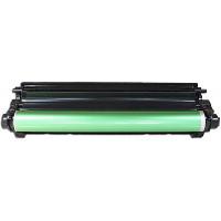 Hewlett Packard HP CE314A (HP 126A) Imaging Printer Drum