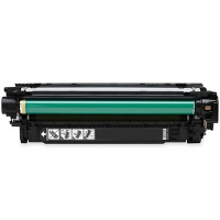 Hewlett Packard HP CE400A (HP 507A Black) Compatible Laser Toner Cartridge