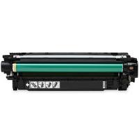 Hewlett Packard HP CE400A (HP 507A Black) Compatible Laser Toner Cartridge