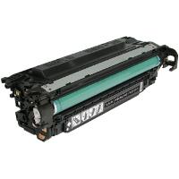 HP 507X Black Genérico Cartucho de tóner láser