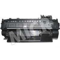 Hewlett Packard HP CE505A (HP 05A) Remanufactured MICR Laser Toner Cartridge
