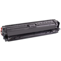 Hewlett Packard HP CE740A (HP 307A Black) Compatible Laser Toner Cartridge