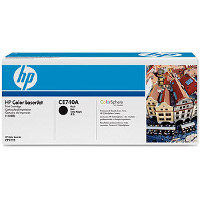 Hewlett Packard HP CR740A (HP 307A Black) Laser Toner Cartridge
