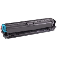 Hewlett Packard HP CE741A ( HP 307A Cyan ) Compatible Laser Toner Cartridge