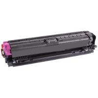 Hewlett Packard HP CE743A (HP 307A Magenta) Compatible Laser Toner Cartridge