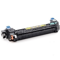 Hewlett Packard HP CE977A Remanufactured Printer Fuser Kit
