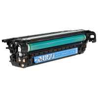 Service Shield Brother CF031A Cyan Replacement Laser Toner Cartridge by Clover Technologies