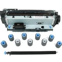 HP CF064A Genérico / Reformado Kit de mantenimiento de tóner láser