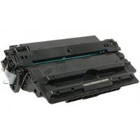 Hewlett Packard HP CF214A (HP 14A) Compatible Laser Toner Cartridge