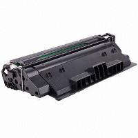 Hewlett Packard HP CF214X (HP 14X) Compatible Laser Toner Cartridge