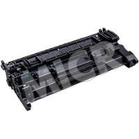 Compatible HP HP 26A (CF226A) Black Laser Toner Cartridge
