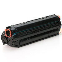 Compatible HP HP 79A (CF279A) Black Laser Toner Cartridge