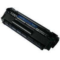 Hewlett Packard HP CF280A (HP 80A) Compatible Laser Toner Cartridge