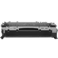 Hewlett Packard HP CF280X (HP 80X) Compatible Laser Toner Cartridge