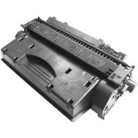 Hewlett Packard HP CF280X (HP 80X) Compatible MICR Laser Toner Cartridge