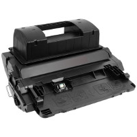 Hewlett Packard HP CF281X (HP 81X) Compatible Laser Toner Cartridge