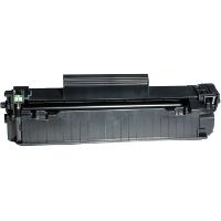 Hewlett Packard HP CF283A (HP 83A) Compatible Laser Toner Cartridge