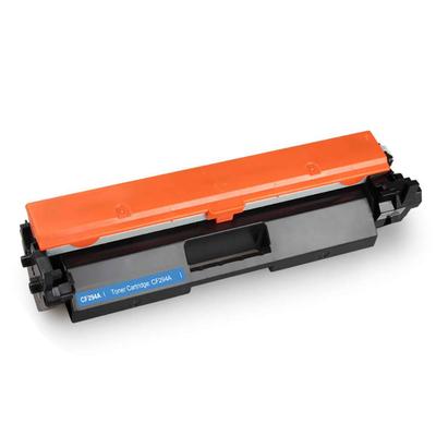 Compatible HP CF294A ( HP 94A ) Black Laser Toner Cartridge