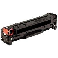 HP 826A Black Genérico Cartucho de tóner láser