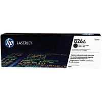 Hewlett Packard HP CF310A (HP 826A Black) Laser Toner Cartridge