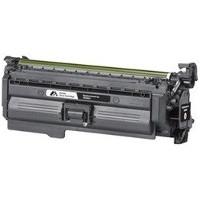 Hewlett Packard HP CF320X (HP 653X black) Compatible Laser Toner Cartridge