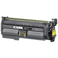 Hewlett Packard HP CF322A (HP 653A yellow) Compatible Laser Toner Cartridge