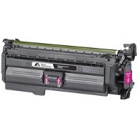 Hewlett Packard HP CF323A (HP 653A magenta) Compatible Laser Toner Cartridge
