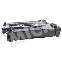 Hewlett Packard HP CF325X (HP 25X) Remanufactured MICR Laser Toner Cartridge