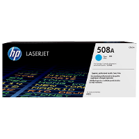 Hewlett Packard HP CF361A (HP 508A cyan) Laser Toner Cartridge