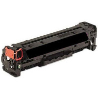 Hewlett Packard HP CF380X (HP 312X black) Compatible Laser Toner Cartridge