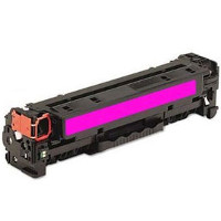 Hewlett Packard HP CF383A (HP 312A magenta) Compatible Laser Toner Cartridge