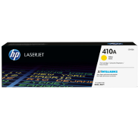 Hewlett Packard HP CF412A / HP 412A Laser Toner Cartridge