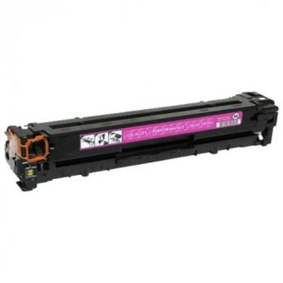 Compatible HP HP 202A Magenta (CF503A) Magenta Laser Toner Cartridge