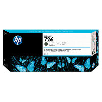 Hewlett Packard HP CH575A (HP 726 Matte Black) InkJet Cartridge