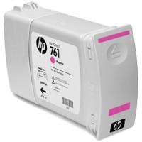 Hewlett Packard HP CM993A (HP 761 magenta) InkJet Cartridge