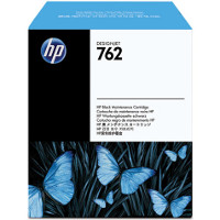 Hewlett Packard HP CM998A (HP 762 Maintenance) InkJet Cartridge