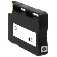 Hewlett Packard HP CN057AN / HP 932 Black Replacement InkJet Cartridge
