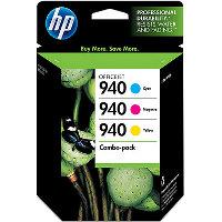 HP 940 OEM originales Cartucho de tinta