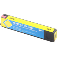Hewlett Packard HP CN628AM (HP 971XL yellow) Remanufactured InkJet Cartridge