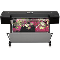 HP DesignJet Z3200 44 in