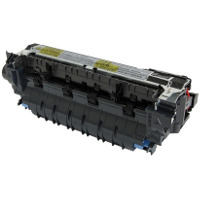 Hewlett Packard HP F2G76A Remanufactured Printer Maintenance Kit