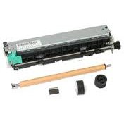 Hewlett Packard HP H3973 Compatible Laser Toner Maintenance Kit