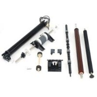 Hewlett Packard HP H3975 Compatible Laser Toner Maintenance Kit