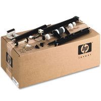 Hewlett Packard HP H3975 Laser Toner Maintenance Kit (110V)