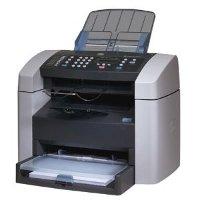 HP LaserJet P3016